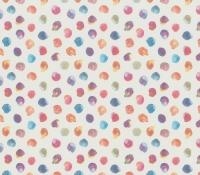 bubbles-8111-564