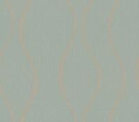 zigzag-1649-634