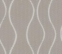 zigzag-1649-796