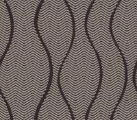 zigzag-1649-978