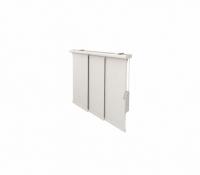 textile-curtain-decostyle-p-62