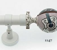 art-11477