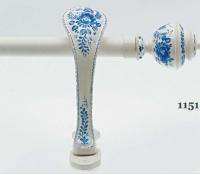 art-1151