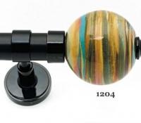 ceramic-1204