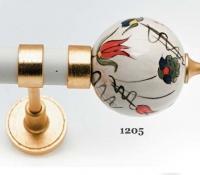 ceramic-1205