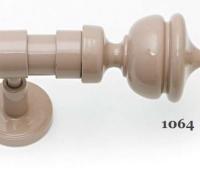 mono-1064