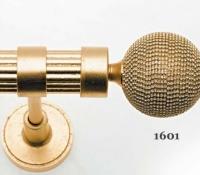 strass-1601