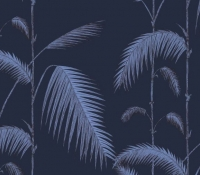 icons-palm-leaves-112-2008