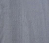 spring-grey-5294