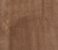 spring-taupe-5265