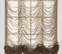 frenchcurtain-102