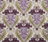 acanthus_berry_flat