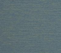 textile-fabrics-italvelluti-10_dsc_1598
