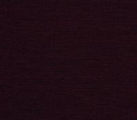 textile-fabrics-italvelluti-14_dsc_1597