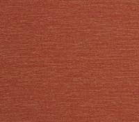 textile-fabrics-italvelluti-16_dsc_1593