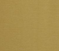 textile-fabrics-italvelluti-19_dsc_1572