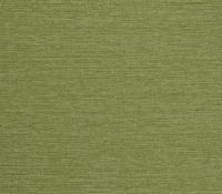 textile-fabrics-italvelluti-20_dsc_1571