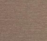 textile-fabrics-italvelluti-26_dsc_1565
