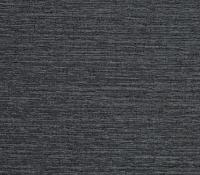textile-fabrics-italvelluti-31_dsc_1560