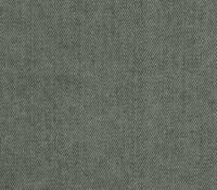 textile-fabrics-italvelluti-923