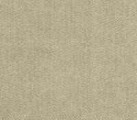 textile-fabrics-italvelluti-924