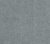 textile-fabrics-italvelluti-925
