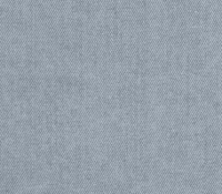 textile-fabrics-italvelluti-927