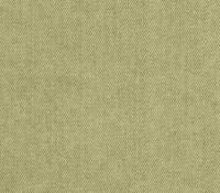 textile-fabrics-italvelluti-928