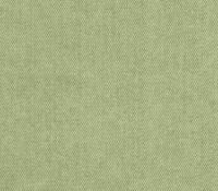 textile-fabrics-italvelluti-929