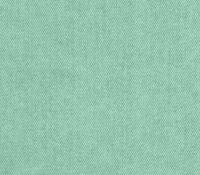 textile-fabrics-italvelluti-931