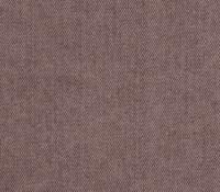 textile-fabrics-italvelluti-932