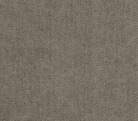 textile-fabrics-italvelluti-948