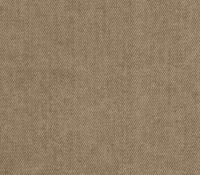 textile-fabrics-italvelluti-952