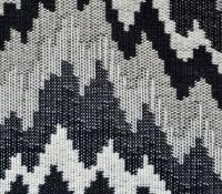 textile-fabrics-italvelluti-amalfi101