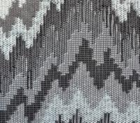 textile-fabrics-italvelluti-amalfi102