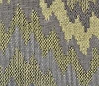 textile-fabrics-italvelluti-amalfi103