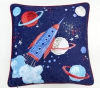 arthouse-008304-starship-cushion-back