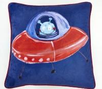 arthouse-008304-starship-cushion