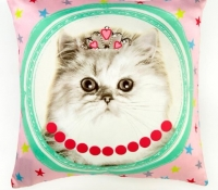 arthouse-008306-hall-of-fame-cushion-cat-side