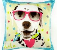 arthouse-008307-hall-of-fame-cushion-dog-side