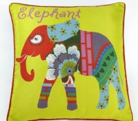 arthouse-008308-jungle-cushion-elephant-side