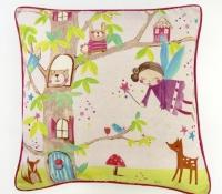 arthouse-008311-woodland-cushion-back