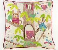 arthouse-008311-woodland-cushion