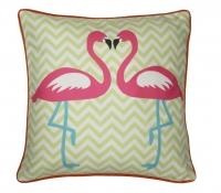 arthouse-flamingo-cushion-front
