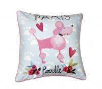 arthouse-paris-cushion-back