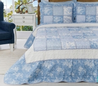 carly-blue-1000x754