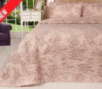 cattleya_bedspread_1-powder-1000x754
