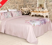 chantberry_pique_set_3pcs_grey_lilac_01-1000x754