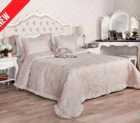 milas_bedspread_set_of_4_pcs-beige-1000x754
