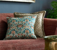 purleigh-fabric-upholstery-couch-red